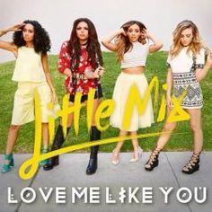 """""""Love Me Like You"""": Little Mix libera prévia do novo clipe #Clipe, #Hit, #Hoje, #Prévia, #Single http://popzone.tv/love-me-like-you-little-mix-libera-previa-do-novo-clipe/"""