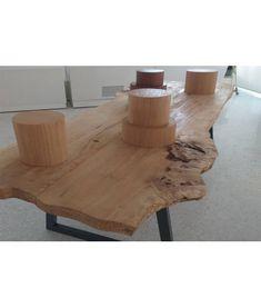 Τραπέζι Μύκονος 3 Table, Furniture, Home Decor, Decoration Home, Room Decor, Tables, Home Furnishings, Home Interior Design, Desk