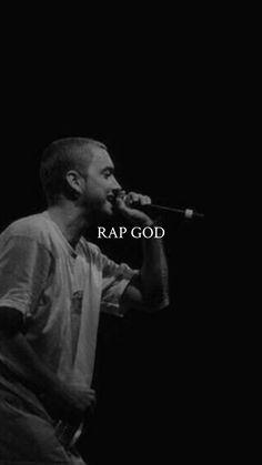 Listen to every Eminem track @ Iomoio Eminem Wallpaper Iphone, Rap Wallpaper, Cool Eminem Wallpapers, Eminem Music, Eminem Rap, Eminem Rihanna, Eminem Poster, First Rapper, Estilo Hip Hop