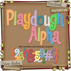 16 best play doh play date ideas images on pinterest play dough