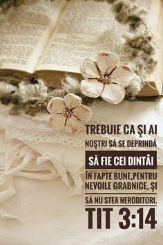 Bible Quotes, Bible Verses, Aur, Gods Love, Blessed, Faith, Inspiration, Style, Bible
