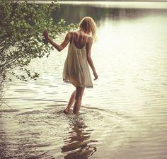 Fotograf into the water von Cspot Fotografie auf 500px