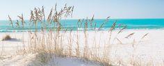 The official site for Destin | Fort Walton Beach | Okaloosa Island | Northwest Florida | Emerald Coast