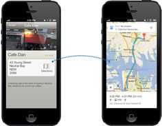 Google launches Maps SDK, offers iOS developers alternative cartography