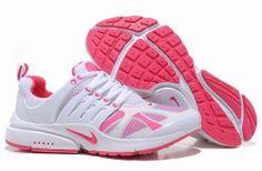 #Cheap #Nike #Shoes - Nike Shoes for Women