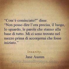 #CostanzaCaracciolo Costanza Caracciolo: Notte❤️