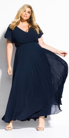 33 Plus Size Mother of the Bride Dresses Bridesmaid Dresses plus size bridesmaid dresses with sleeves Bridesmaid Dresses With Sleeves, Mother Of Groom Dresses, Mob Dresses, Mother Of The Bride Dresses Plus Size, Pageant Dresses, Bridal Dresses, Plus Size Formal Dresses, Plus Size Outfits, Plus Size Dresses To Wear To A Wedding