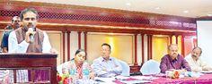 #AndhraPradesh: Govt releases Rs 267 cr for Dalit lands http://goo.gl/s9DXv7
