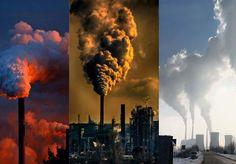 thực trạng ô nhiễm môi trường nêu trên, người dân nâng cao ý thức về bảo vệ môi trường, vứt rác đúng nơi quy định, không xả rác bừa bãi. Giáo dục, nâng cao nhận thức cho các bé về bảo vệ môi trường. Ngoài ra, nên hạn chế sử dụng các hóa chất tẩy rửa khi xử lý nghẹt cống thoát nước, vì như thế sẽ vô tình đưa vào môi trường một chất thải nguy hại mới, đồng thời cũng làm nguồn nước bị nhiễm độc. Thay vào đó, hãy áp dụng cách thông bồn cầu,cách xử lý ống thoát nước bị tắc bằng các chế phẩm sinh… Environmental Pollution, Clouds, World, Essay Writing, Outdoor, Jimin, Cities, Students, Easy