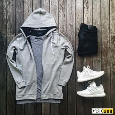 Off Grey @j.remyt Hoodie: Stampd LA Tee: #JohnElliott Co. Pants: Nudie Jeans Shoes: #Adidas Originals #outfitgrid #gridfiti #menswear #waywt #outfit #ootd #mensfashion #streetstyle #wiwt #ootdmen #urbanfit #photooftheday #outfitrepost #outfitoftheday #wdywt_ig #stylepost #streetstyle #streetwear #wdywtgrid #menstyle #outfitfromabove #hypebeast #streetfashion #fashiongram #fashionblogger #highsnobiety