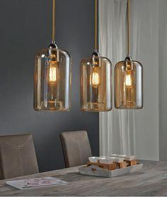 Divalii Quinn hanglamp