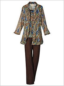 b5505dc1035 Shop Now Outfits and Ensembles for Women Over 50