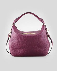 d2368f2e99ef 42 Popular burberry handbags collection images
