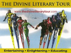 a literary analysis of a divine image Literary analysis custom essays service online from experts taylor manages to unite the divine with purely the research paper is dedicated to the analysis of the two literature works.