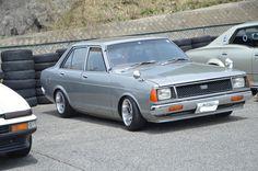 Image 3 Nissan Infiniti, Skyline Gtr, Jdm Cars, Retro Cars, Cool Cars, Old School, Sunnies, Garage, Japan