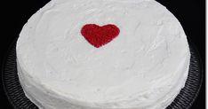 Red Velvet tortát már több alkalommal sütöttem, de mindig egymástól eltérő a tészta is, és a krém is. Mivel ehhez a tortához a tésztát ...