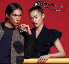 Jakarta Fashion Week is coming soon. Make sure you don't miss this years event. Fashion Events, Fashion Sites, Fashion Brand, Fashion News, Jakarta Fashion Week, Delicate Lingerie, Western Wear For Women, Women In Music, School Fashion