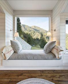 """Páči sa mi to: 26.2 tis., komentáre: 146 – Interior Design & Architecture (@homeadore) na Instagrame: """"Spectacular View 😎 Author: ?"""""""