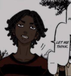Black Cartoon Characters, Black Girl Cartoon, Black Girl Art, Iconic Characters, Cartoon Art, Character Design Animation, Character Art, Pretty Art, Cute Art