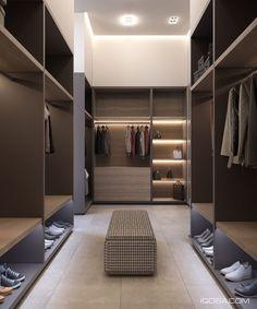 280 best awesome walk in closets images walk in wardrobe design rh pinterest com