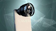 Turbo-X Smartphone π #Plaisio #Πλαίσιο #TurboX #smartphone #trailer #spot #advertisment