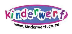 Hoë Frekwensie woorde : Graad 1 - Kinderwerf Baie Dankie, Kids Web, Classroom Expectations, African Elephant, Afrikaans, Education, School, Worksheets, Apps