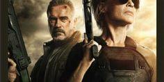 Download Terminator: Dark Fate (2019) Movie in Full HD 720p 1080p DVD SCR                    Download Terminator: Dark Fa... #TerminatorDarkFateFilmCompleto