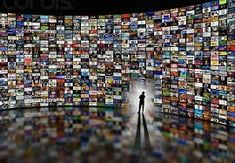 Television represents one of the most popular modes of advertising. Some of the factors contributing to the growth of the global television advertising market are advancements in technology, strong emotional impact on the consumers, increasing penetration of television sets across emerging regions, etc.