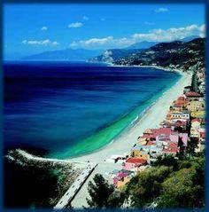 Finale Ligure, Italian Riviera, Italy My bucket list, this and Greece and Rome. pretty short list. Hummmmmmm.