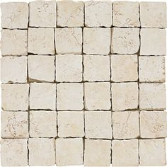 Lowes Rialto White Tile Question Ceramic Tile Advice Forums - 4x4 white ceramic tile lowes