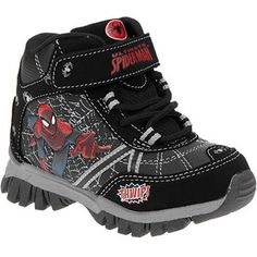 jess... you need these for Bost, i bet he would have a heack of a time getting them off!! ;) (and they're cute)