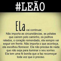 Leo Horoscope, Leo Zodiac, Zodiac Signs, Leo Girl, Funny Quotes, Funny Memes, Good Vibes, Inspire Me, Positivity