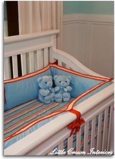 65 Best Nurseries We Love Images Cribs Nursery Furniture