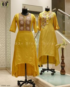 long kurti with jeans, kurta design for women, short kurtis for jeans designs, up and down kurti, trends online shopping kurtis, aurelia kurtis with price, short kurtis for jeans, straight pants for kurtis, long kurti with skirt, jeans kurti for ladies, kurti with long shrug, new latest kurti design, best online sites for kurtis, silk kurta for womens, white kurta for women, plazo with short kurti, short kurta for women, long kurtis with plazo, cotton kurta for women,,white kurti with jeans, Latest Kurti Design INCREDIBLE INDIA HOLI PHOTO GALLERY  | WEBNEEL.COM  #EDUCRATSWEB 2020-08-17 webneel.com https://webneel.com/daily/sites/default/files/images/daily/12-2013/15-incredible-india-holi.preview.jpg