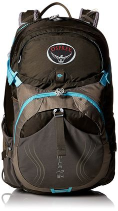 a4e296011b Osprey Packs Women s Mira AG 34 Hydration Pack  gt  gt  gt  Additional  details