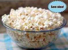 39 Favorite Snacks Under 100 Calories popcorn Smart Snacks, Yummy Snacks, Healthy Snacks, Snack Recipes, Healthy Eating, Cooking Recipes, Healthy Recipes, Snacks List, Quick Snacks