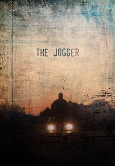 The Jogger (2013)