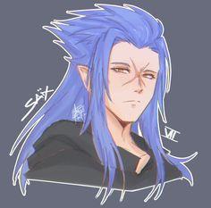 Kingdom Hearts 1, Kingdom Hearts Characters, Final Fantasy X, After Life, Destiny, Playstation, Moth, Naruto, Video Games