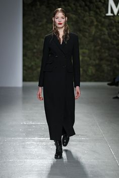 Max Mara Pre-Fall 2015 - Collection - Gallery - Style.com