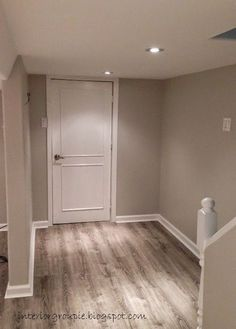 The Best Basement Paint Color and Carpet Choices Discover best