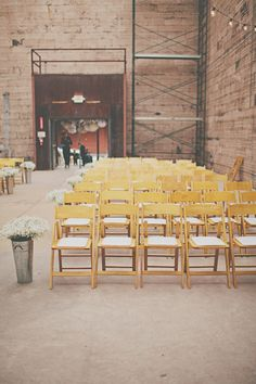 Ruffled® | Picture 63998 « Page 6 « Handmade Industrial Wedding