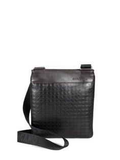 7800d7eb580459 23 Best My Sax Fifth Ave. Men Faves List images   Leather crossbody ...