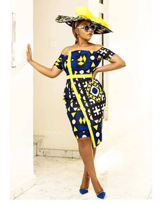 Kordae Store - Home Wherever African Print African African Clothing head wrap head wraps african clothing women african clothing men african accessories african dress african shirt head scarf African Wear Dresses, Ankara Dress Styles, Trendy Ankara Styles, African Fashion Ankara, Latest African Fashion Dresses, Ankara Gowns, African Inspired Fashion, Africa Fashion, African Attire