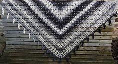 Ravelry: Heloïse pattern by EclatDuSoleil