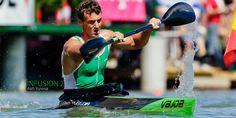 Kayak manufacturer: VAJDA Canoes and Kayaks