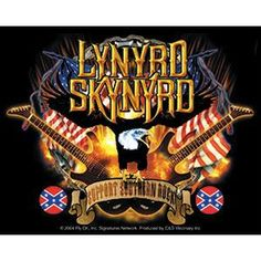 Gary Rossington, Allen Collins, Lynyrd Skynyrd, Rock And Roll Bands, Rock N Roll, Most American Picture Ever, Memorial Day Usa, Welcome Home Parties, Eagles Band