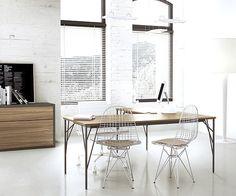 maatstudio.nl witte aluminium jaloezieen, modern wit, licht in huis, design, stijl, raamdecoratie op maat, gordijnen