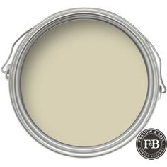 Find Farrow & Ball Eco Teresas Green - Exterior Matt Masonry Paint - at Homebase. Visit your local store for the widest range of paint & decorating products. Farrow Ball, Grey Masonry Paint, Grey Paint, Teresas Green, Color Vison, Period Color, Eggshell Paint, Chalk Hill, Interior Paint Colors