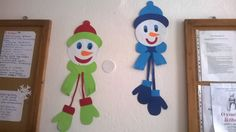 dekorace z papíru Diy And Crafts, Crafts For Kids, Arts And Crafts, Paper Crafts, Christmas Images, Christmas Art, Christmas Decorations, Theme Noel, Paper Embroidery