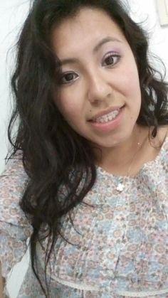 Sonrisota porque me olvide de los colicos, #Uterofeliz